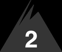 mountain 2@2x