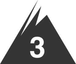 mountain 3@2x