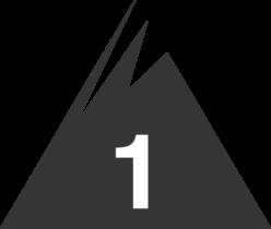 mountain1@2x
